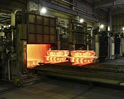 树脂 铸造行业